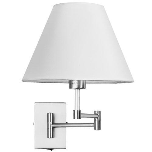 appliques spots et lampes murales tous les fournisseurs. Black Bedroom Furniture Sets. Home Design Ideas