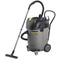 aspirateurs pour liquides tous les fournisseurs aspirateur de lubrifiant aspirateur d 39 eau. Black Bedroom Furniture Sets. Home Design Ideas
