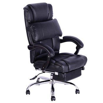 fauteuil de bureau milano comparer les prix de fauteuil de bureau milano sur. Black Bedroom Furniture Sets. Home Design Ideas