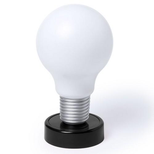 Et Tous Les Fournisseurs Lampe Lampes Torches Publicitaires qUMSVpz