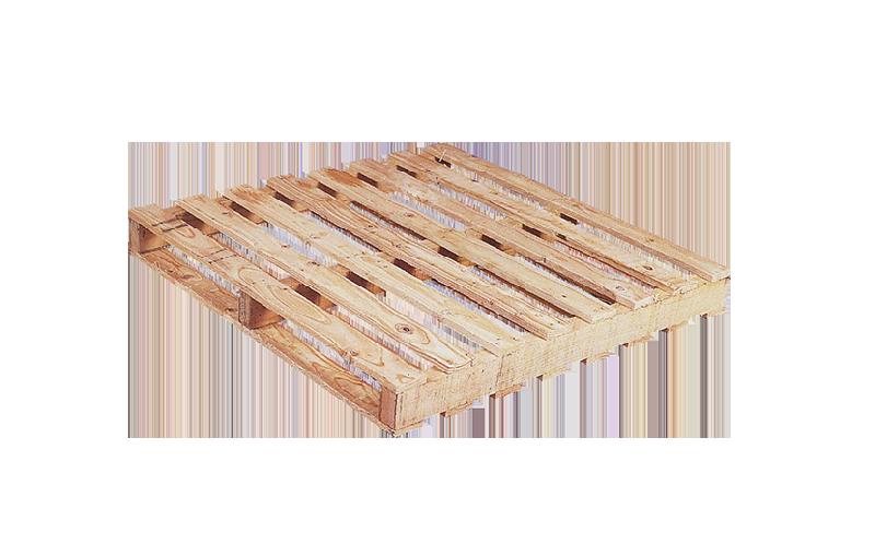 produit pour traiter le bois de palette fabulous produit pour traiter le bois de palette with. Black Bedroom Furniture Sets. Home Design Ideas