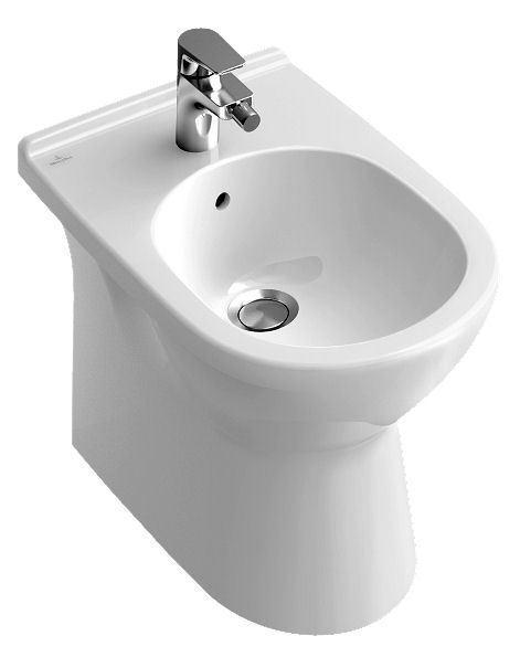 accessoires de salle de bains villeroy et boch achat vente de accessoires de salle de bains. Black Bedroom Furniture Sets. Home Design Ideas