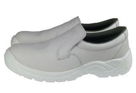 Chcui - chaussure de cuisine - p.b.v - taille : 35 à 47