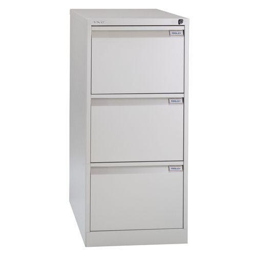 classeur tiroirs pour dossiers suspendus premium comparer les prix de classeur tiroirs pour. Black Bedroom Furniture Sets. Home Design Ideas