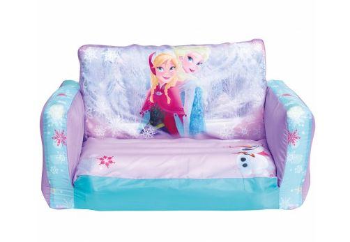 fauteuil d 39 enfant tous les fournisseurs banc. Black Bedroom Furniture Sets. Home Design Ideas