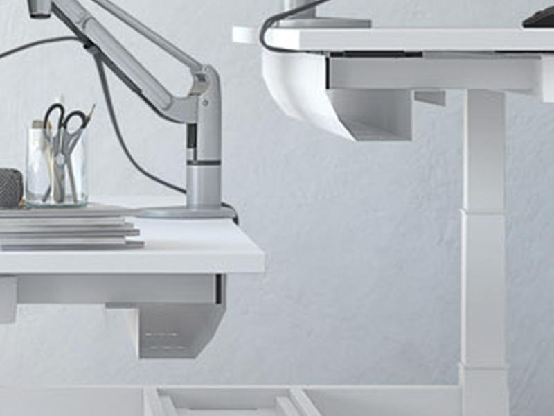 goulotte comparez les prix pour professionnels sur page 1. Black Bedroom Furniture Sets. Home Design Ideas