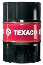 Huile pour chaine de tronconneuse texaco biostar chain 80