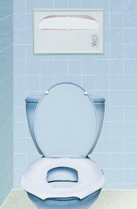 accessoires pour toilettes achat vente de accessoires pour toilettes comparez les prix sur. Black Bedroom Furniture Sets. Home Design Ideas