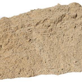 Sable a maconner granulometrie 0 4mm en big bag 1m3 - Combien de ciment pour 1m3 ...