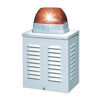accessoires alarmes comparez les prix pour professionnels sur page 1. Black Bedroom Furniture Sets. Home Design Ideas