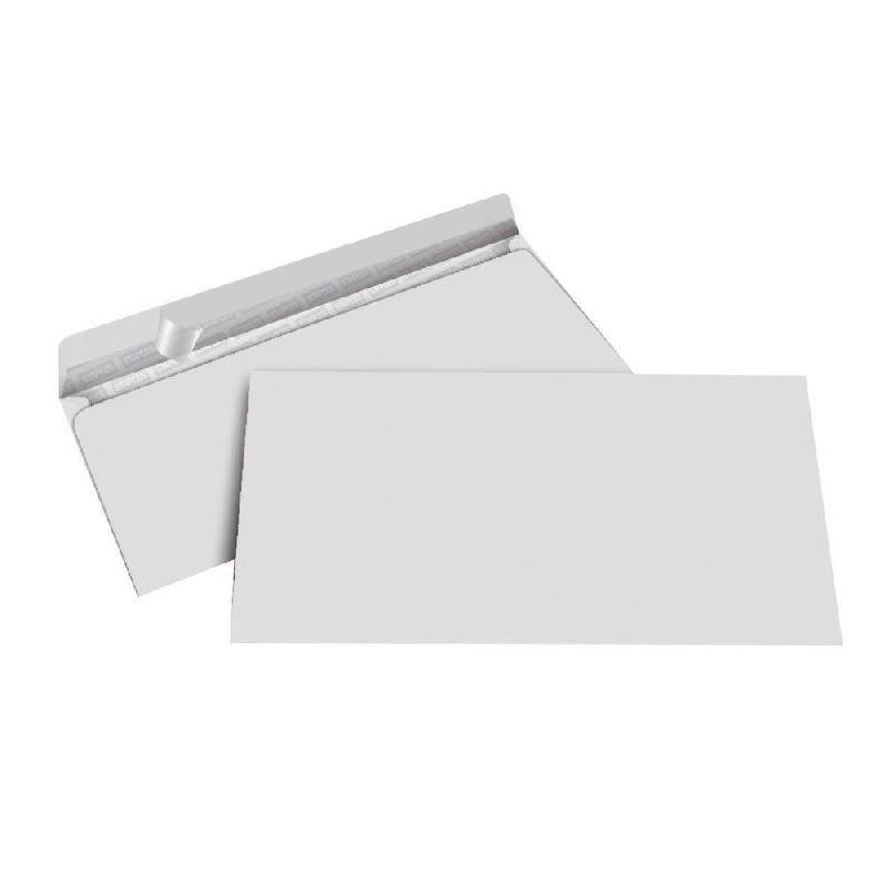 Enveloppes d 39 exp dition staples achat vente de for Enveloppe sans fenetre