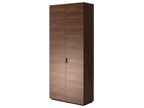 armoires a portes battantes tous les fournisseurs. Black Bedroom Furniture Sets. Home Design Ideas