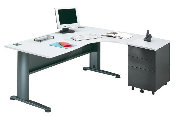 Bureaux D Angle 566 Modeles A Comparer Sur Hellopro Fr