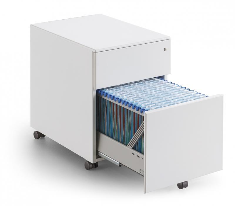 caisson a tiroir sur roues tous les fournisseurs caisson 12 tiroirs sur roues caisson a. Black Bedroom Furniture Sets. Home Design Ideas