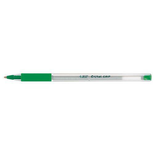 stylos bille bic achat vente de stylos bille bic comparez les prix sur. Black Bedroom Furniture Sets. Home Design Ideas