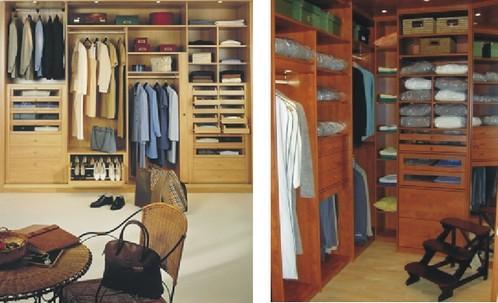 dressing chic. Black Bedroom Furniture Sets. Home Design Ideas