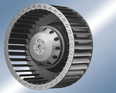 turbines de ventilateurs tous les fournisseurs turbine ventilation turbine soufflage air. Black Bedroom Furniture Sets. Home Design Ideas
