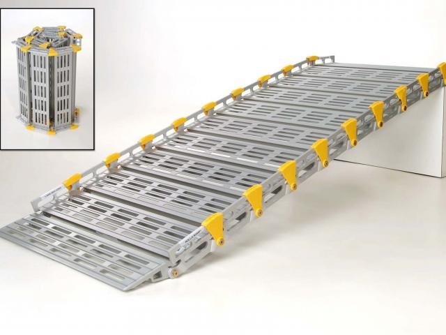 rampe pour pmr tous les fournisseurs rampe d 39 acces pour monte escalier rampe. Black Bedroom Furniture Sets. Home Design Ideas