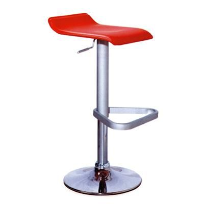 tabouret bar chj 762. Black Bedroom Furniture Sets. Home Design Ideas