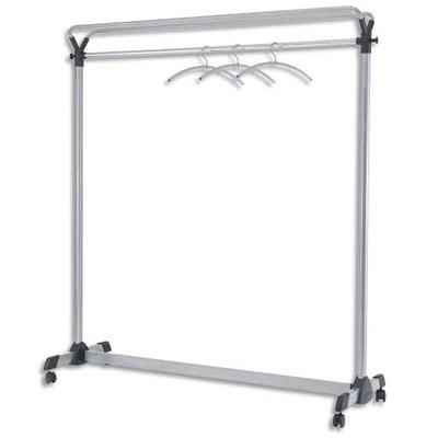 cadre alba achat vente de cadre alba comparez les prix sur. Black Bedroom Furniture Sets. Home Design Ideas