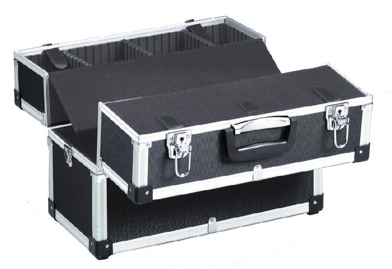 caisses et boites a outils 58 fournisseurs sur. Black Bedroom Furniture Sets. Home Design Ideas
