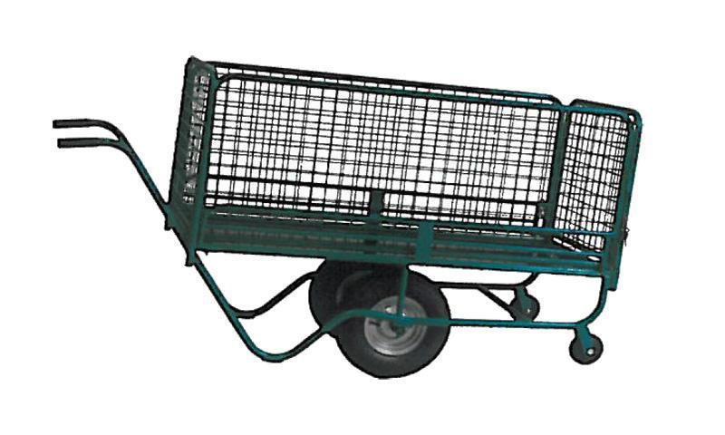 autres types de chariot comparez les prix pour professionnels sur page 1. Black Bedroom Furniture Sets. Home Design Ideas