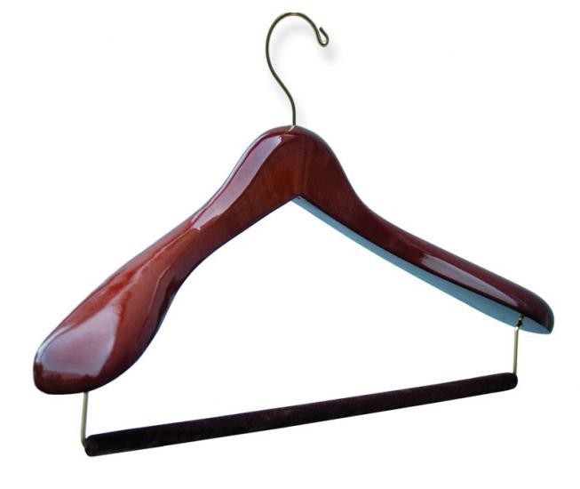 cintres et porte pantalons comparez les prix pour professionnels sur page 1. Black Bedroom Furniture Sets. Home Design Ideas