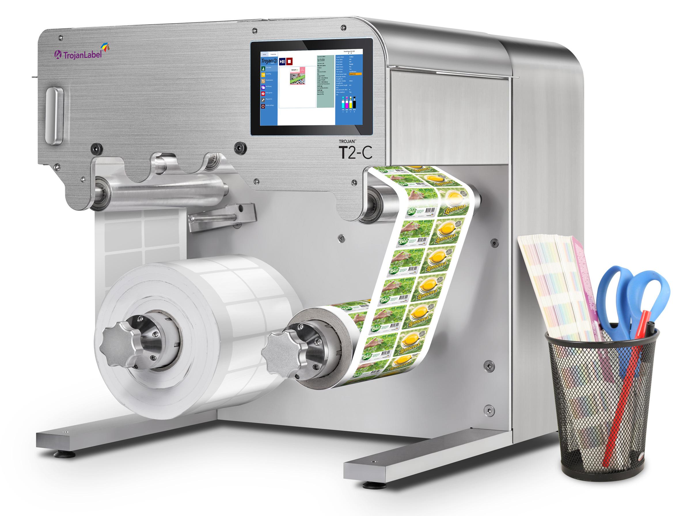 Imprimantes d 39 etiquettes de bureau tous les fournisseurs for Fournisseur bureautique