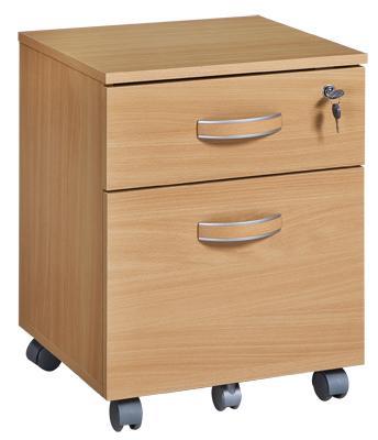 caissons de bureaux mobiles comparez les prix pour professionnels sur hellopro fr page 1. Black Bedroom Furniture Sets. Home Design Ideas