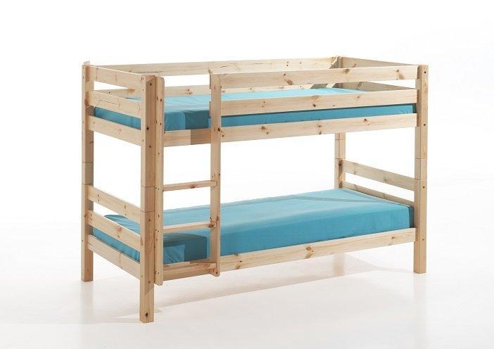 Lit pour enfant tous les fournisseurs de lit pour enfant for Lit superpose pour tout petit