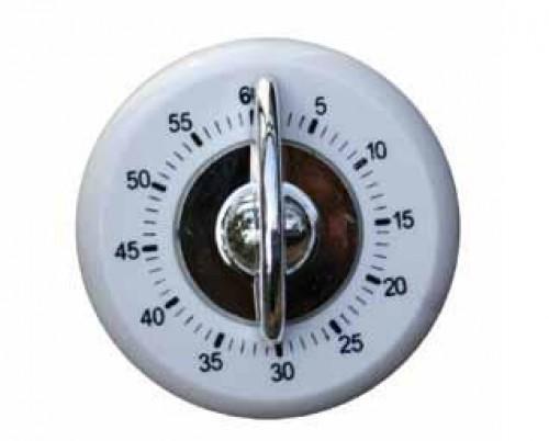 Minuteries comparez les prix pour professionnels sur page 1 - Minuteur 7 minutes ...