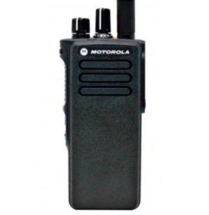 Radio portable numerique dp 4400 for Radio numerique portable