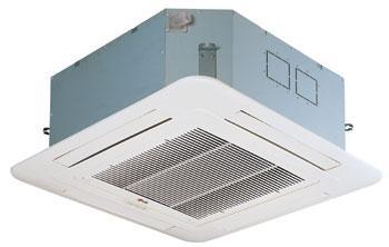 climatiseurs systemes multisplits mps inverter interieur mt10ah. Black Bedroom Furniture Sets. Home Design Ideas