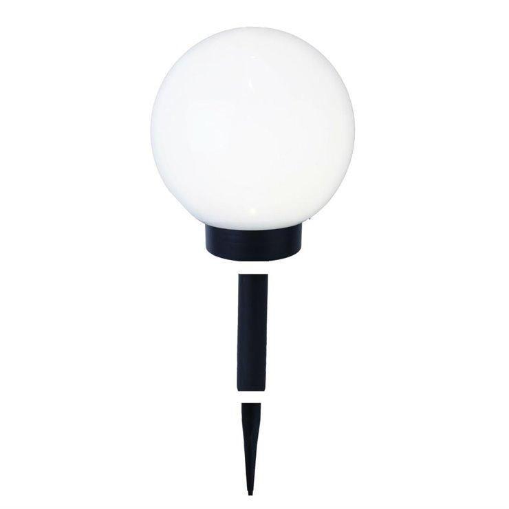 Lampe à piquer pour jardin - Tous les fournisseurs de Lampe à piquer ...
