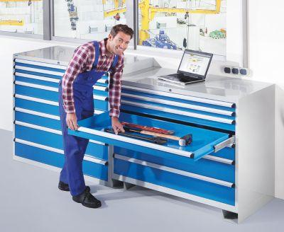 Bloc tiroir coulissant tous les fournisseurs de bloc tiroir coulissant sont sur - Armoire tiroir coulissant ...