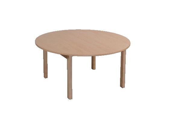 tables pour enfants comparez les prix pour professionnels sur page 1. Black Bedroom Furniture Sets. Home Design Ideas
