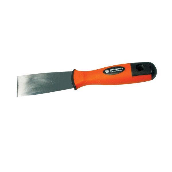 couteaux de peintre taliaplast achat vente de couteaux. Black Bedroom Furniture Sets. Home Design Ideas