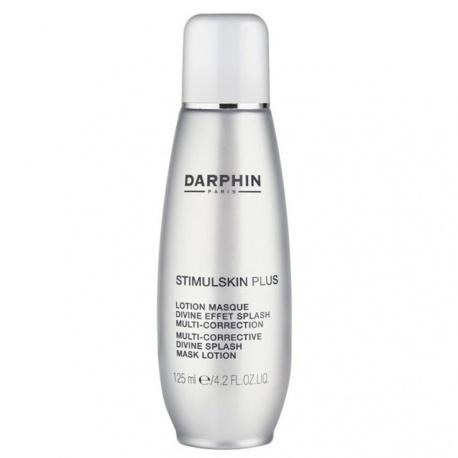 DARPHIN - LOTION MASQUE DIVINE EFFET SPLASH MULTI-CORRECTION - 125ML