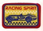 RACING SPIRIT (30)