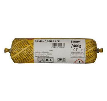 Mastic silicone comparez les prix pour professionnels sur page 1 - Nettoyer mastic colle sika ...