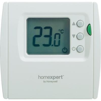 thermostat m canique homexpert by honeywell achat vente de thermostat m canique homexpert by. Black Bedroom Furniture Sets. Home Design Ideas