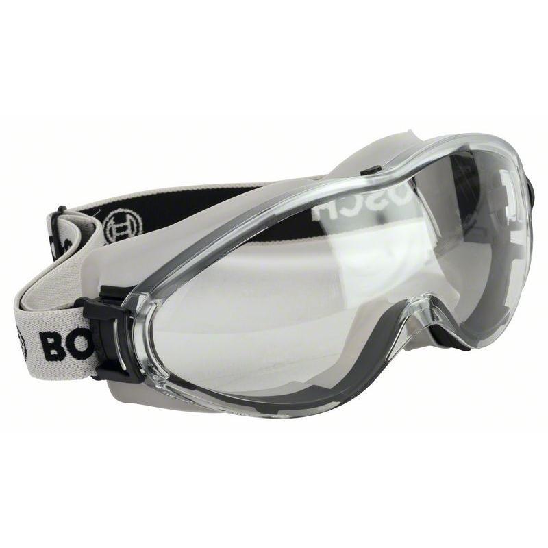 Lunettes de protection bosch achat vente de lunettes de protection bosch comparez les prix - Lunette protection ecran ...