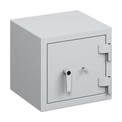 armoire forte classe de s curit ecb s n o h x l x p 436. Black Bedroom Furniture Sets. Home Design Ideas