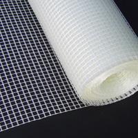 Cote Mosaique Produits Tissus Pour Decoration