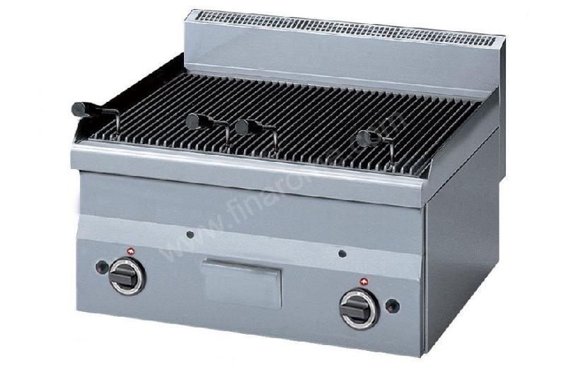 Grill gaz tous les fournisseurs de grill gaz sont for Produit cuisine professionnel