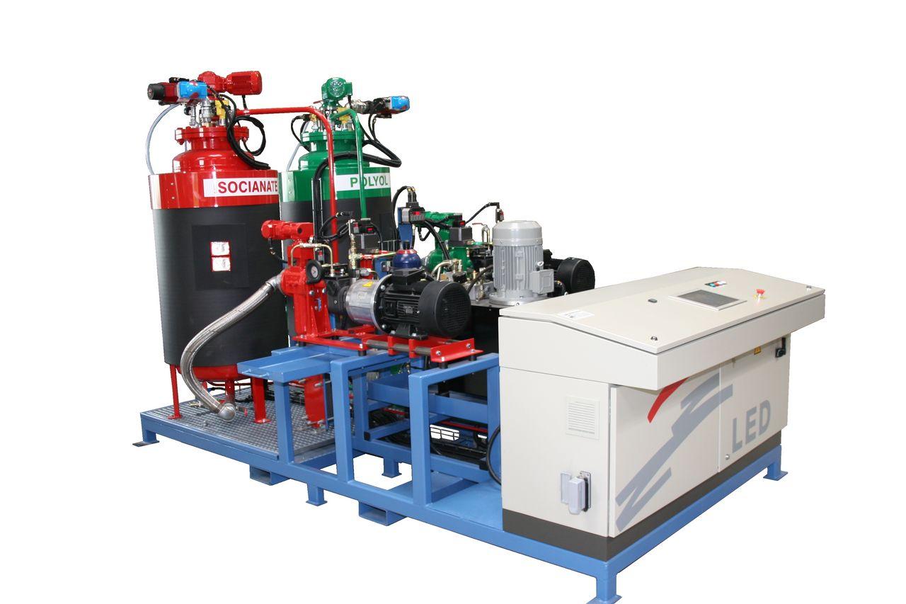 Machine D Injection Plastique Pdf