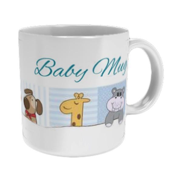 tasses et mugs tous les fournisseurs tasse tasse cafe mug tasse et mug tasse the. Black Bedroom Furniture Sets. Home Design Ideas