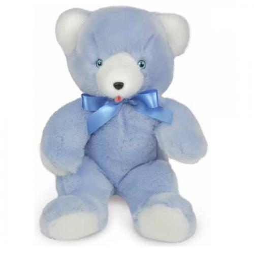 peluche-ours-aubin-naissance-bleu-lavande-20-ou-30cm-ours-aubin-naissance-bleu-lavande-20cm-1481620