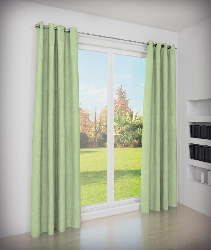 rideau comparez les prix pour professionnels sur page 1. Black Bedroom Furniture Sets. Home Design Ideas