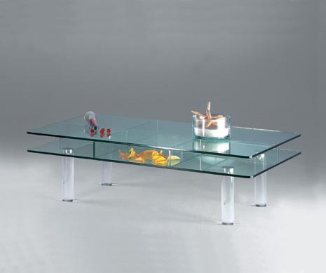 Salon grande table de salon en verre 1000 id es sur la d coration et cadeaux de maison et for Grande table de salon en verre